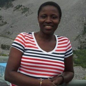 Adeola Mala